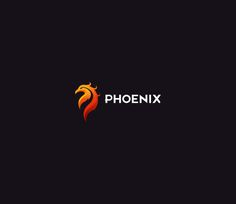 Logo collection 2013 by ivision.pl , via Behance