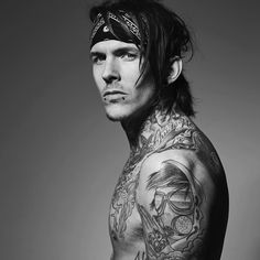 """@sketchreppinink in the studio Styling @vix_style Grooming @laurenkay.co.uk #tattoofixers #sketchreppinink #e4 #josephsinclair"" Jay Hutton Tattoos, Tattoo Fixers, Piercing Tattoo, Piercings, Tattoo Sketches, Fashion Studio, Tattoos For Guys, Tattoo Artists, Beautiful Men"