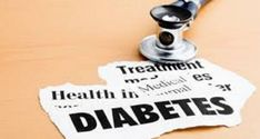3 Persevering ideas: Diabetes Cure Type 2 diabetes tips articles.Diabetes Meals Thoughts diabetes cure to get.Diabetes Tips Families. Diabetes Mellitus Tipo 2, Low Glycemic Index Foods, Diabetes Supplies, Type 1 Diabetes, Diabetes Diet, Cure Diabetes, Diabetes Facts, High Blood Sugar, Tips