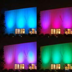 Google Afbeeldingen resultaat voor http://led-buitenverlichting.nl/images/large_JVC-gevel-in-meerdere-kleur.png