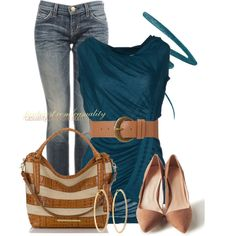 """""""Untitled #1001"""" by casuality on Polyvore"""