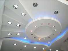 7 Serene Tips AND Tricks: False Ceiling Ideas House false ceiling bedroom inspiration.False Ceiling Home Dining Rooms false ceiling ideas kitchen. False Ceiling Living Room, Ceiling Design Living Room, Bedroom False Ceiling Design, Home Ceiling, Modern Ceiling, Ceiling Lights, Fall Ceiling Designs Bedroom, Ceiling Grid, Recessed Ceiling