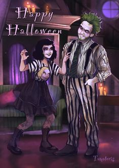 Tamatoris — This is love at first sight. Lydia Beetlejuice, Tim Burton Characters, Johnny Depp Movies, Helena Bonham Carter, Sweeney Todd, Musical Theatre, Broadway Theatre, This Is Love, Orphan Black