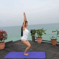 yoga-sequences-for-full-body-relaxation-3