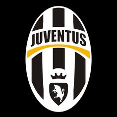 Juventus FC faces fan uprising after launching minimal new logo