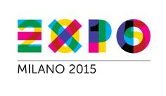 @Expo2015Milano , #Milan,  | Feeding the Planet, Energy for Life | 1st May - 31st October 2015