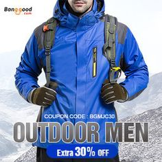 Banggood New Arrival Banggood offering the Best Bang For Your Buck, provides a worldwide coverage of products, such as electronics, cool gadgets, fashionable clothing, mobile phone, beauty accessories, home decor and garden tools, all you want can be easily bought here!