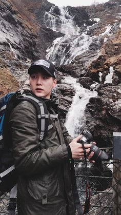 We are here to keep everyone updated with the newest pictures, videos, news & anything else related to Min Yoongi a. Suga of BTS. Suga Suga, Min Yoongi Bts, Bts Bangtan Boy, Namjoon, Taehyung, Daegu, Agust D, Yoonmin, Foto Bts