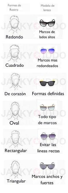 one kind of face, one kind of glasses Traje Casual, Men Tips, Fashion Vocabulary, Gentleman Style, Stylish Men, Mens Fashion, Fashion Tips, Style Fashion, Casual Chic