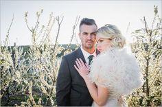 Lauren-Kriedemann_Blush_emerald_gold_styled_wedding034