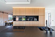 Conference Room, Kitchen Cabinets, Table, Furniture, Design, Home Decor, Decoration Home, Room Decor, Cabinets