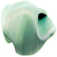 Maurer & Co AG – Textilhandelsunternehmen