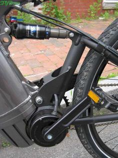 cyclone electric bike kit Fast Electric Bike 74bbb2b20