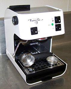 Starbucks-Barista-RARE-White-Coffee-Espresso-Maker-SIN-006-Saecoks-Barista-RARE-White-Coffee-Espresso-Maker-SIN-006-Saeco Starbucks-Barista-RARE-White-Coffee-Espresso-Maker-SIN-006-Saeco Starbucks Saecco http://www.amazon.com/dp/B00NCMEO0A/ref=cm_sw_r_pi_dp_K-Mcub13J10C6
