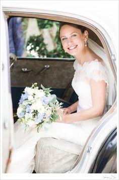 Wedding of M&G - August 2014 Mas des Comtes de Provence Photographer Catherine O'HARA 2014-09-11_0013.jpg