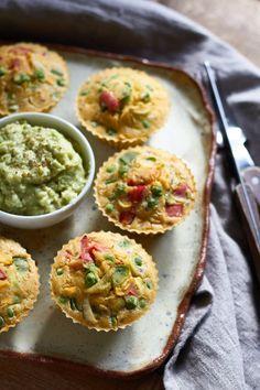 Ideas Breakfast Quiche Recipes Healthy Gluten Free For 2019