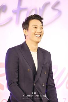 Malaysian Hearts Beat for 'A Date with Kim Rae Won' in a special fan meeting at Pavilion KL Kim Rae Won, Hearts, Dating, In This Moment, Quotes