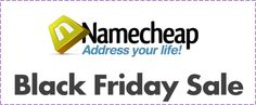 Namecheap blackfriday sale is here.Save dollars on web hosting purchase using namecheap black Friday coupons Web Design Services, Seo Services, India Website, Web Development Company, Cyber Monday, Family History, Genealogy, Black Friday, Digital Marketing