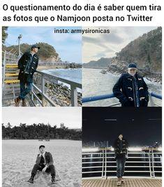 Jungkook V, Namjoon, Bts Bangtan Boy, Taehyung, Seokjin, Hoseok, Bts Memes, Bts Imagine, I Love Bts