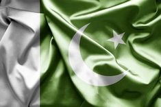 14 August Wallpaper 2018 - Wallpapers of August - 14 August Images Pakistan National Songs, National Days, 14 August Images, Pakistan Flag Images, Independence Pictures, Pakistan Flag Wallpaper, 14 August Wallpapers, Pakistan Country, Pakistan Day