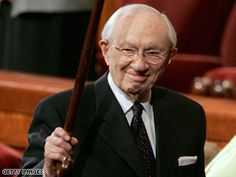 "Gordon B. Hinckley ""Life is just like an old time rail journey ... delays, sidetracks, smoke, dust, cinders, and jolts, interspersed only occasionally by beautiful vistas and thrilling bursts of speed. The trick is to thank the Lord for letting you have the ride."""