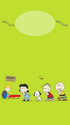 Time For a Happy Dance Snoopy Happy Dance, Snoopy Love, Snoopy And Woodstock, Snoopy Pictures, Cute Pictures, Snoopy Coloring Pages, Charlie Brown Cafe, Clouds Wallpaper Iphone, Lucy Van Pelt