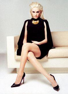 Gwen Stefani, ICON