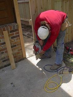 How to Build a Wooden Gate Professionally Building A Wooden Gate, Building A Fence, Wooden Gates, Driveway Gate, Fence Gate, Fence Panels, Fences, Fence Options, Custom Gates
