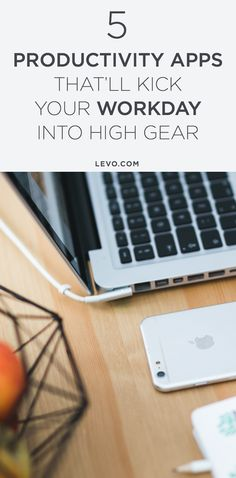 """""""There's a way to shut off my text messages while still allowing me to use the other things on my phone? Sign me up."""" // @levoleague www.levo.com"""