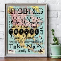 PRINTABLE Travel theme Retirement, Retirement Party Decor Adventure Retirement Party Adventure Map Party Supplies, world themed Retirement DRUCKBARE Reisethema Ruhestand Ruhestand Party Decor Retirement Messages, Retirement Party Decorations, Retirement Quotes, Teacher Retirement, Retirement Cards, Retirement Parties, Retirement Ideas, Adventure Map, Party Props