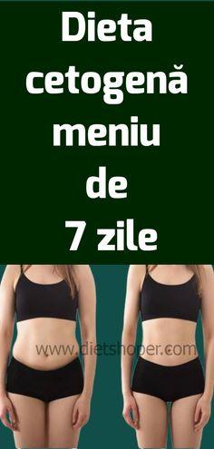 47 kg pierd in greutate încercări de pierdere în greutate