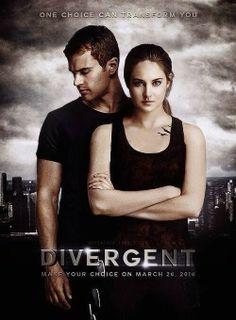 Insurgent Movie4k