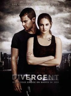 Watch Divergent 2014 Full Movie Streaming Online Free [HD] - Sixty Seconds - Watch Full Movies Online for Free