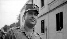 UASD Santiago Devela Busto Caamaño Por 49 Años De La Revolución De Abril