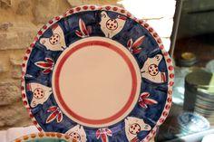 Fantastiche immagini su ceramiche di vietri vietri ceramic