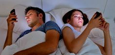 Signs Your Marriage is in Big Trouble