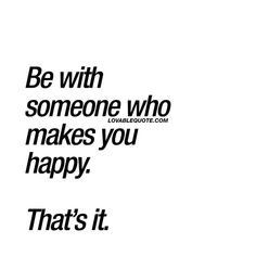 44 Relationship Quotes Funny Youre Going To Love 43