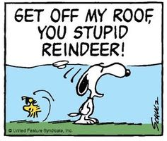 Snoopy and reindeer Snoopy Cartoon, Peanuts Cartoon, Peanuts Snoopy, Snoopy Comics, Peanuts Comics, Peanuts Christmas, Charlie Brown Christmas, Charlie Brown And Snoopy, Xmas