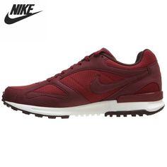 94.47$  Watch now - http://alispr.worldwells.pw/go.php?t=32780680652 - Original NIKE Air Pegasus Racer Men's Running Shoes Sneakers 94.47$