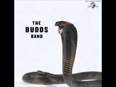 The Budos Band - Rite Of The Ancients