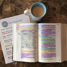 Love my women's bible study warriors; always looking for more to add! 6 essential elements to a thriving women's bible study group.