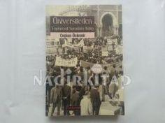Üniversiteden Toplumsal Sorunlara Bakış - Coşkun Özdemir |   http://www.nadirkitap.com/universiteden-toplumsal-sorunlara-bakis-coskun-ozdemir-kitap5601761.html