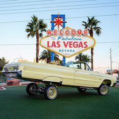 Ferrari F12berlinetta, Chula, Cabriolet, Las Vegas Nevada, Chevrolet Impala, Lowrider, Car Stuff, Cadillac, Hot Rods