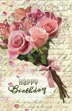 Happy Birthday Wishes, Quotes & Messages Collection 2020 ~ happy birthday images Birthday Wishes Flowers, Happy Birthday Wishes Cake, Happy Birthday Celebration, Happy Birthday Flower, Birthday Blessings, Happy Birthday Pictures, Happy Birthday Fun, Happy Birthday Messages, Happy Birthday Greetings