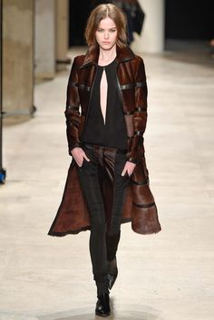 http://www.style.com/slideshows/fashion-shows/fall-2015-ready-to-wear/barbara-bui/collection/18