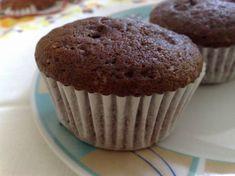 Kakaós muffin - sütnijó! – Kipróbált sütemény receptek Breakfast, Recipes, Food, Morning Coffee, Essen, Meals, Ripped Recipes, Yemek, Eten