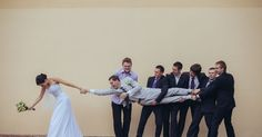 20 photos de mariages hilarantes | Wedding bride, Wedding! and Mons