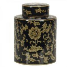 Pote cerâmica cl0144