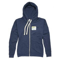 Men Page 2 - Greenlines Man Page, Xmas Ideas, The Man, Hooded Jacket, Athletic, Hoodies, Sweaters, Jackets, Men