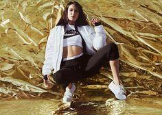 http://SneakersCartel.com Nike Beautiful x Powerful Collection #sneakers #shoes #kicks #jordan #lebron #nba #nike #adidas #reebok #airjordan #sneakerhead #fashion #sneakerscartel